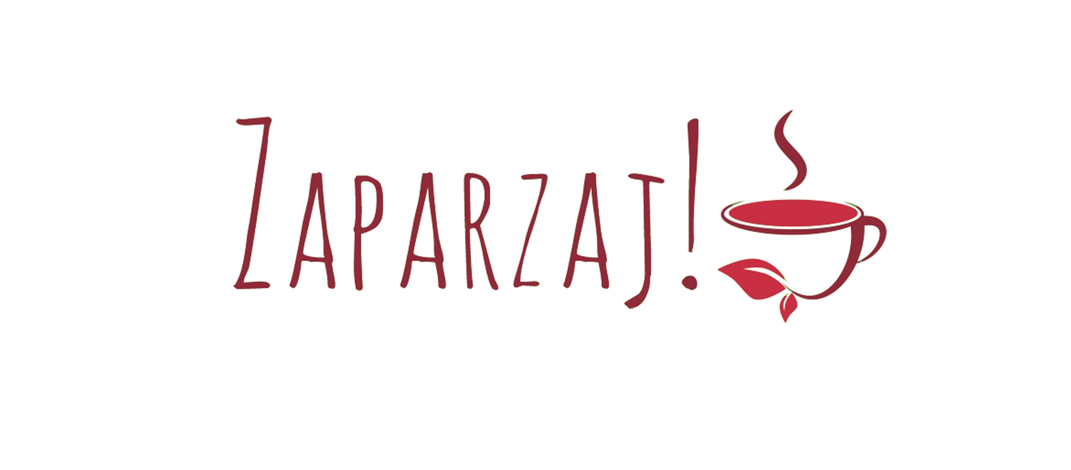 Festiwal Herbaty Zaparzaj!
