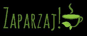 Festiwal i Stowarzyszenie Herbaty Zaparzaj!