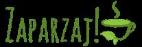 Stowarzyszenie Klub Herbaty Zaparzaj