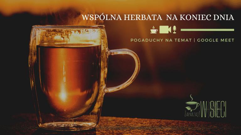 Zaparzaj! w sieci – podsumowanie maratonu herbat japońskich